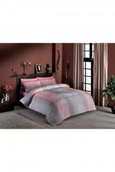 Комплект постельного белья «Alba»