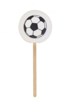 Печенье «Мячик»