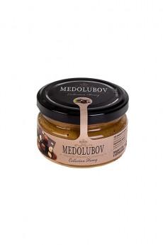 Крем-мёд «Фундук с шоколадом»