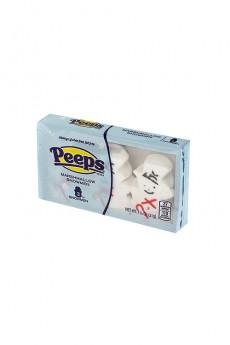 Зефир «Peeps: Marshmallow Snowmen»