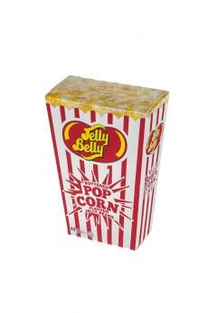 Драже «Jelly Belly: Сливочный попкорн»