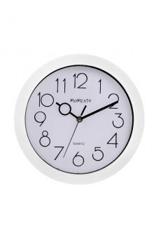 Часы настенные «Классика»