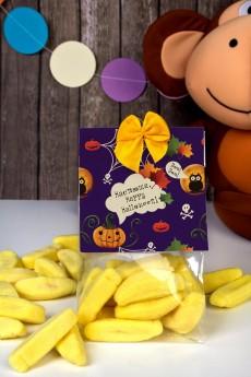 Мармелад с Вашим именем «К Хэллоуину»