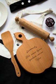 Набор для кухни «Мечта хозяйки»