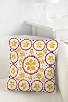 Подушка декоративная «Как у бабушки»