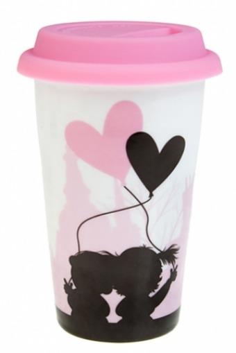 Стакан для чая/кофе