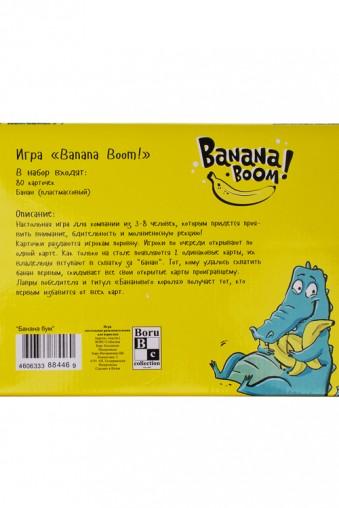 igra-banana-bum