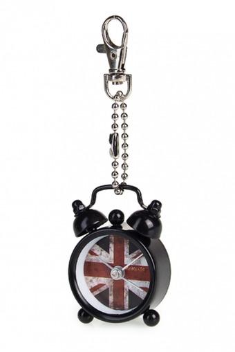 Часы-мини