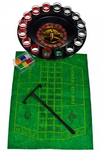 Игра настольная развлекательная для взрослых