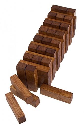 игра пирамида скачать - фото 6