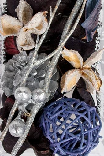 Ароматические сухоцветы купить букеты из сухоцветов с доставкой