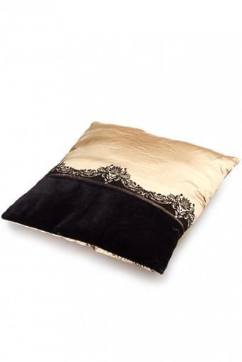 Подушка декор.