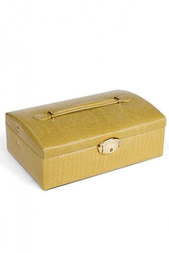 Шкатулка Красный Куб 3540.000
