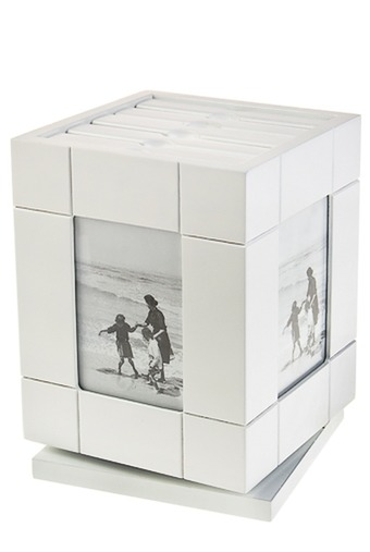 Ящик для 100 фото