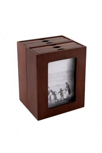 Ящик для 80 фото