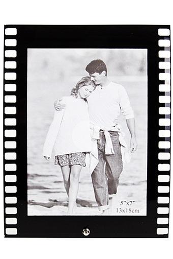 Рамки для черно-белых фотографий