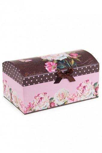 Красный куб подарки для женщин 97