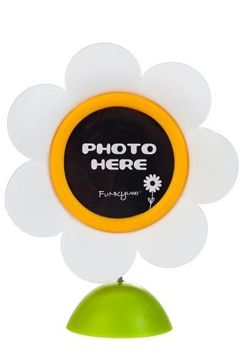 фотография товара