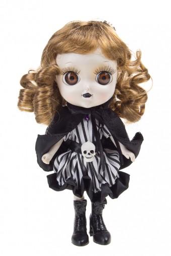 Кукла декор.