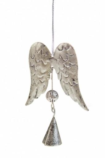 Сувенир крылья ангела