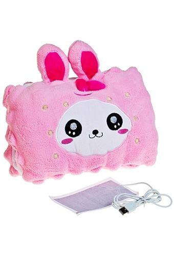 Грелка-подушка