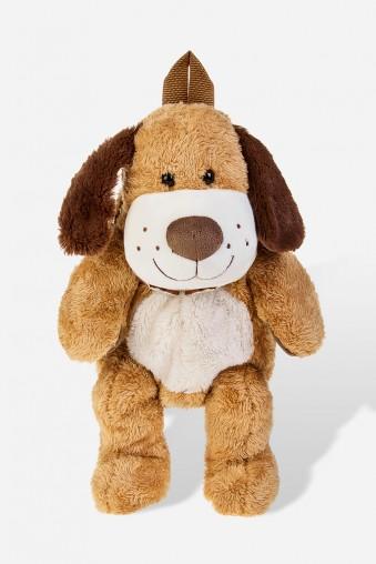 Детский рюкзак собака отзывы на школьные рюкзаки hatber