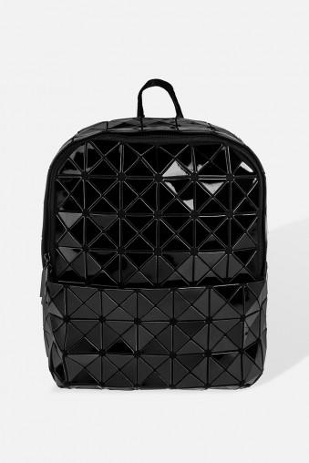 Рюкзак «Нео»