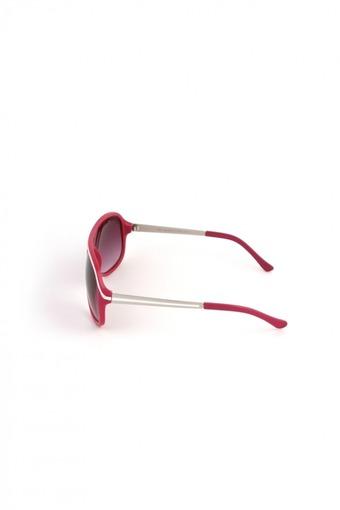 Очки солнцезащитные Метрополис · Очки солнцезащитные Метрополис 705afc4ee3a
