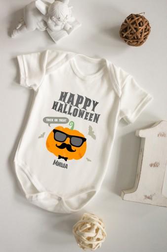 Боди для малыша