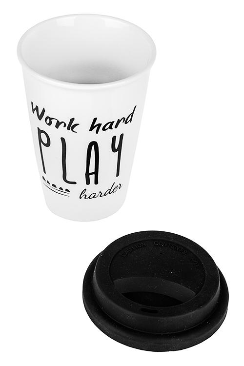 Фото Стакан для чая/кофе