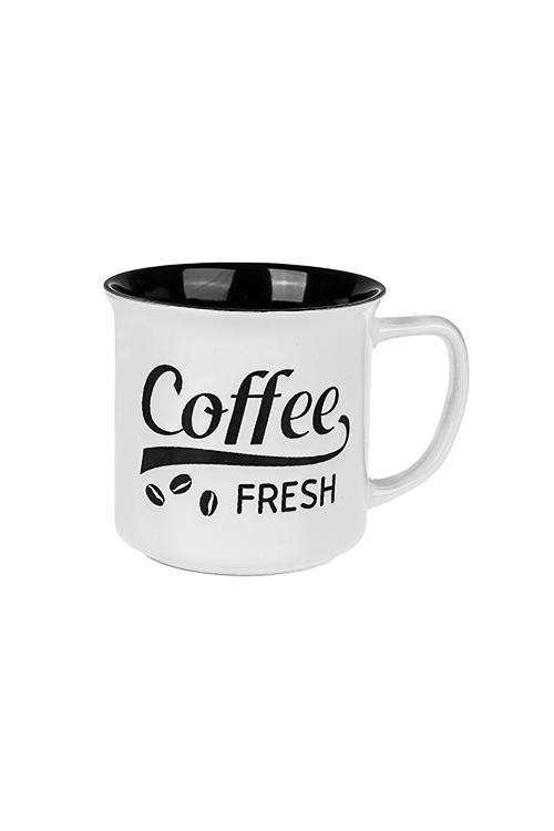 """Кружка """"Кофе"""""""