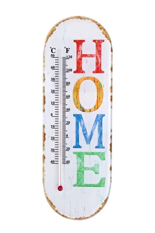 """Термометр """"Уютный дом"""" - 1"""