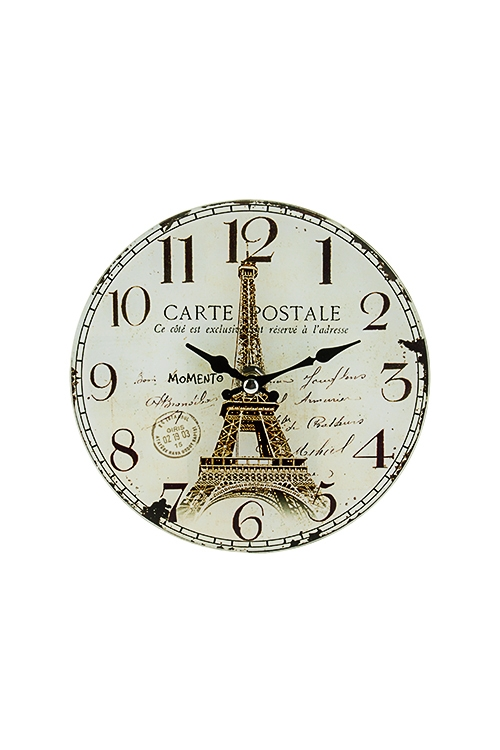 Часы настенные/настольные  Ретро  - артикул:3efde2