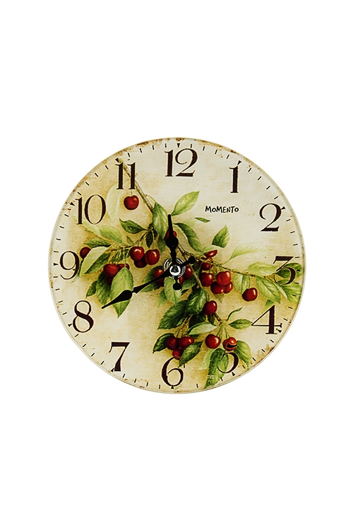 Часы настенные/настольные