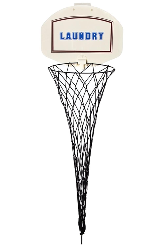"""Корзина для белья """"Баскетбол"""""""