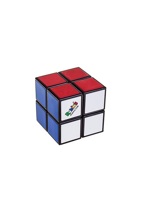 Головоломка Кубик Рубика 2*2 головоломка узел 2 0