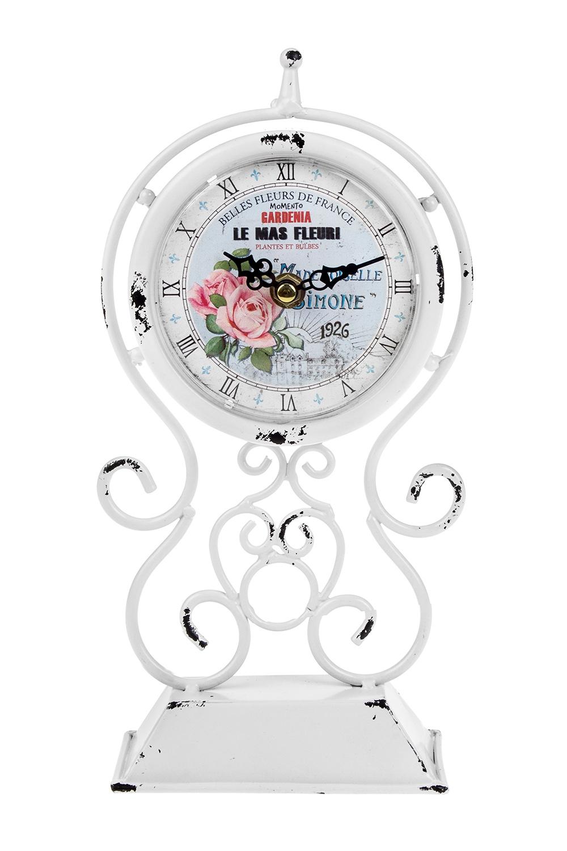 Часы настольные Изысканность салатник кутюр 27см 791956