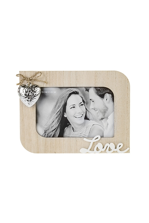 Рамка для фото Наша любовь dg рамка для фото jardo