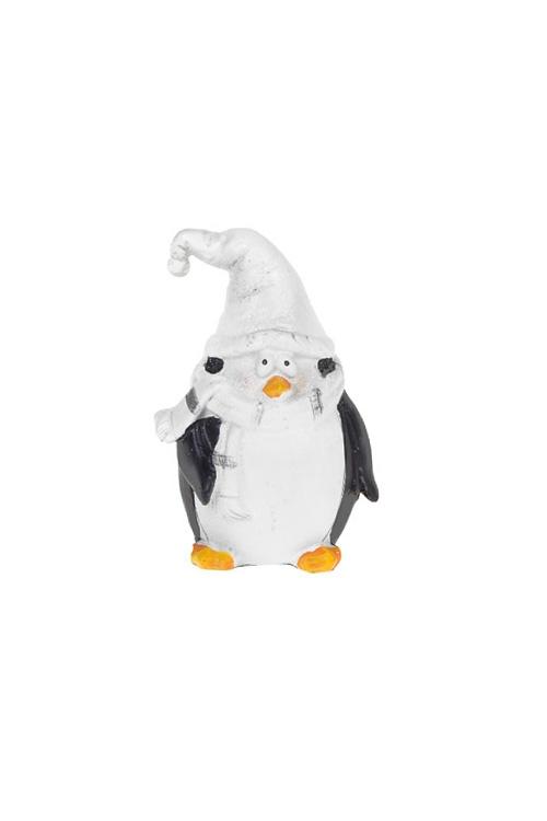 "Фигурка ""Пингвин"""