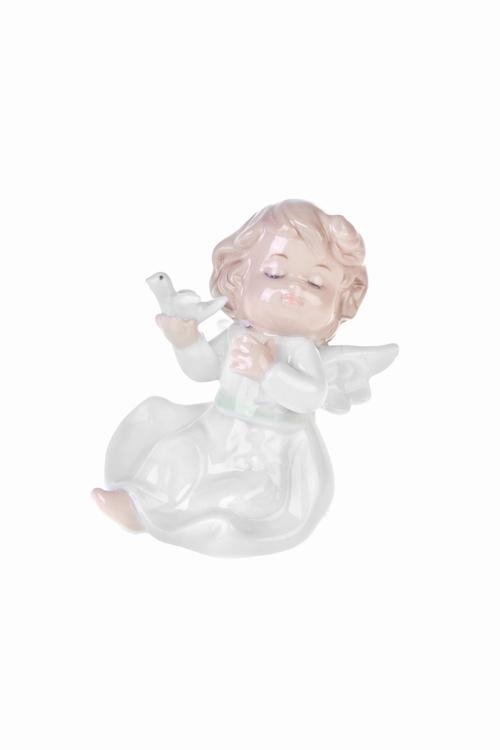 """Фигурка """"Малышка-ангелок"""""""
