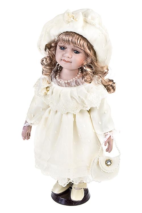 "Кукла ""Белокурая леди"""