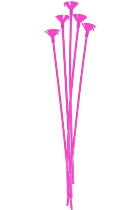 Набор палочек для воздушных шаров