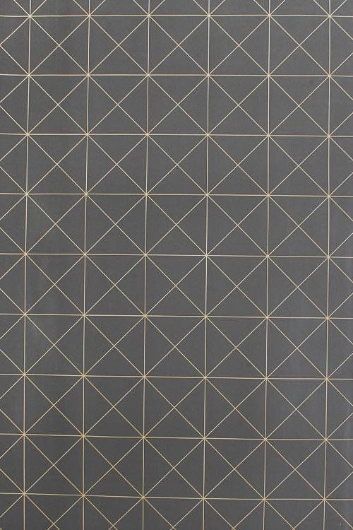 Бумага упаковочная КвадротреугольникУпаковочная бумага<br>70*100см<br>