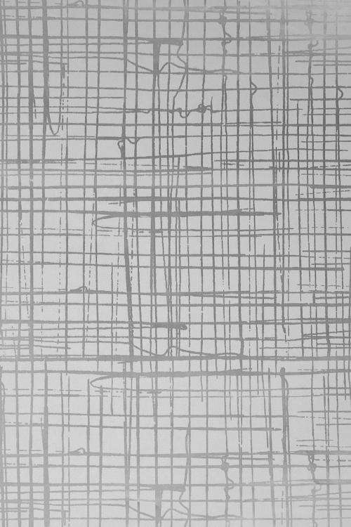 Бумага упаковочная Серебряная сетьУпаковочная бумага<br>70*100см<br>