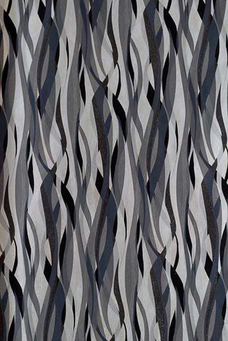Бумага упаковочная СерпантинУпаковочная бумага<br>70*100см, серебр., цена указана за 1 шт., минимальный заказ - 25 шт.<br>