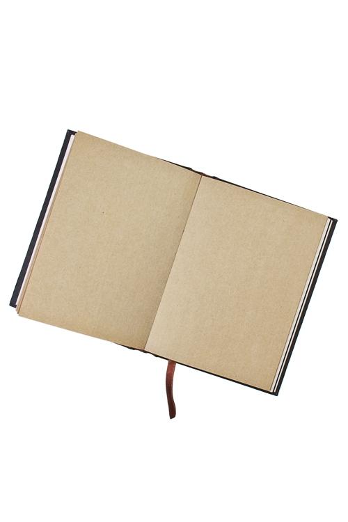 Картинка Записная книжка