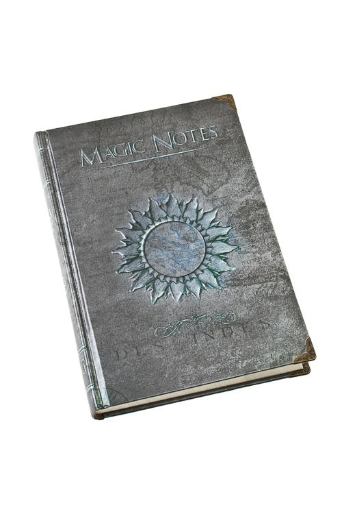 Записная книжка СолнцеворотЗаписные и телефонные книжки<br>13.5*19см, бум., 128 листов, в линейку<br>