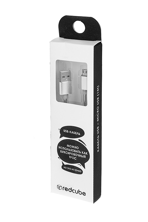 Кабель 1м. USB-micro USB кабель lightning 1м wiiix круглый cb120 u8 10b