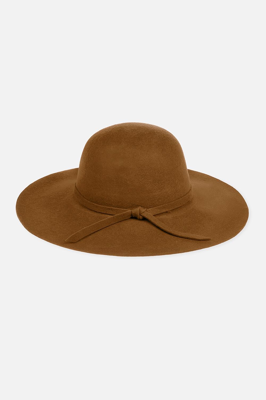 Шляпа ЭшлиПодарки для женщин<br>Материал: 100% шерсть.<br>