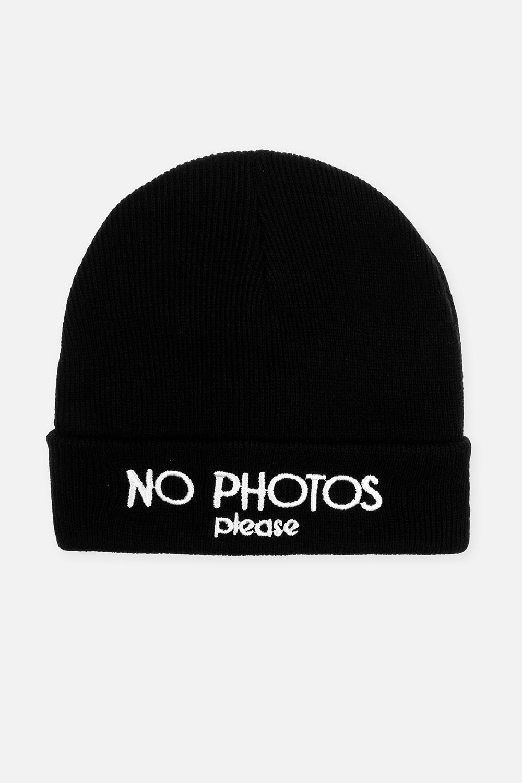 Шапка Ноу фотоМатериал: 100% акрил.<br>